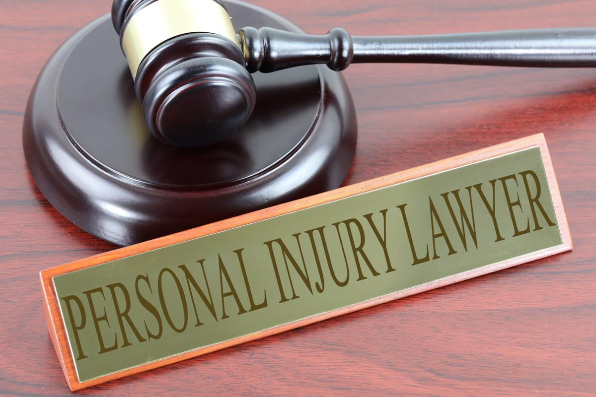 Need A Personal Injury Lawyer - Call (0141 280-6565 NOW!